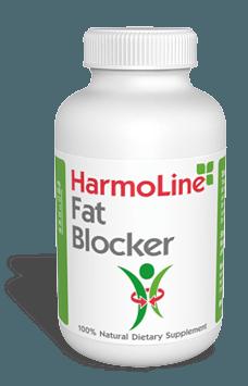 FAT BLOCKER recenze