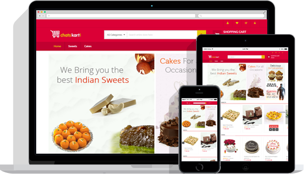 4 věci, které berte v úvahu při výběru e-shopu