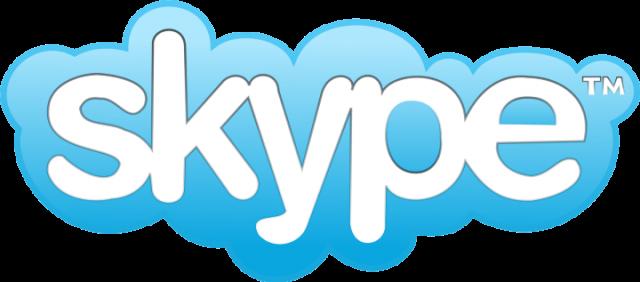 Vyzkoušeno za Vás – Skype výuka