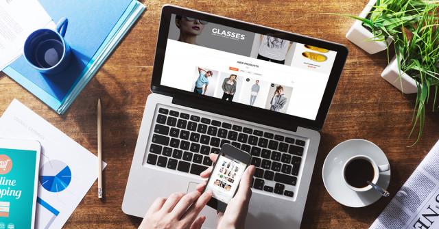 Potřebujete ke svému podnikání e-shop?