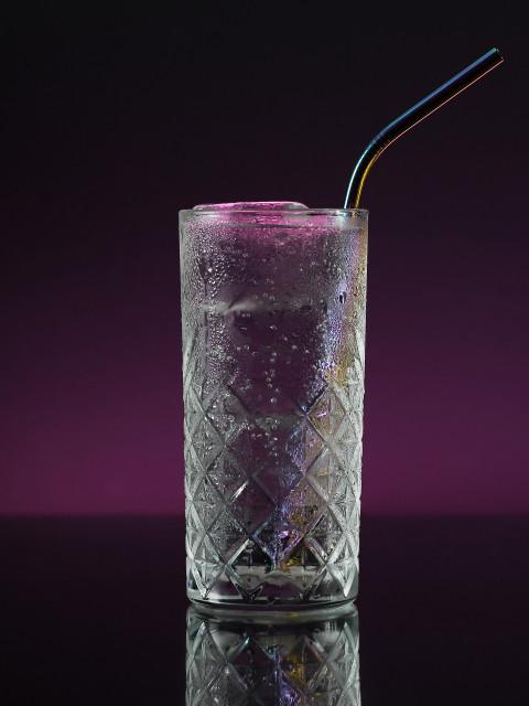 glass 4519113 1920